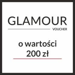 gv200