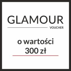 gv300
