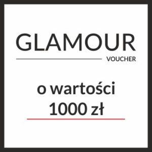 VOUCHER GLAMOUR1000