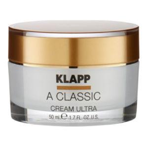 CREAM-ULTRA-50-ml